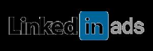 pubblicita online linkedin ads digital marketing